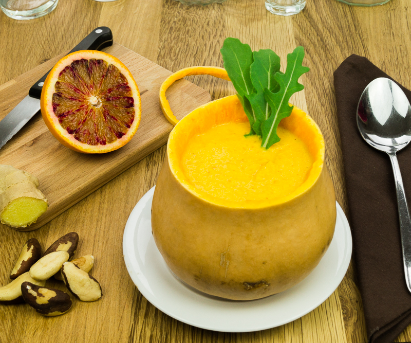 Kürbis-Orangen-Suppe_1