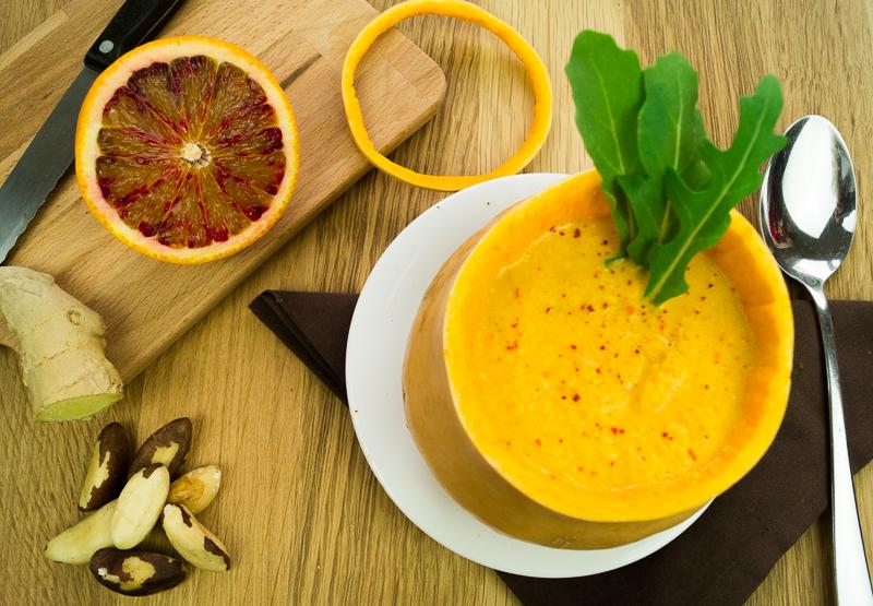 Kürbis-Orangen-Suppe_2