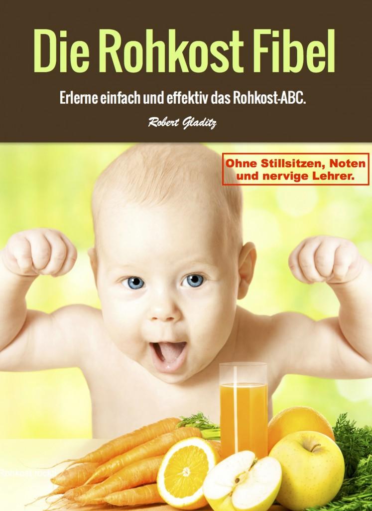 Akademie_Fibel