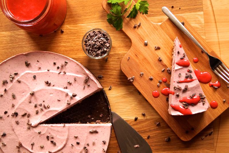 Erdbeer Cheesecake_1
