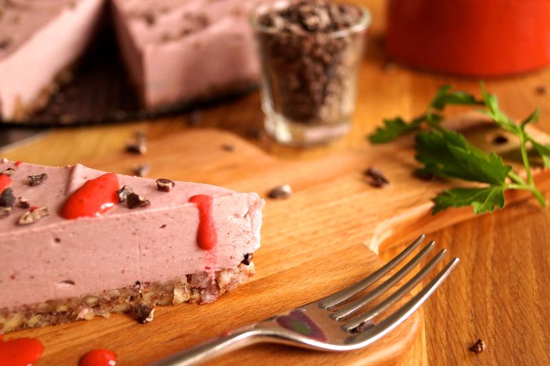 Erdbeer Cheesecake_2