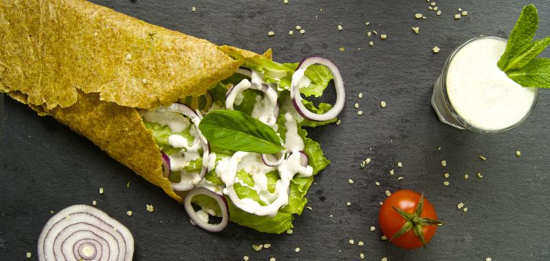 Gemüse-Wraps_Cover
