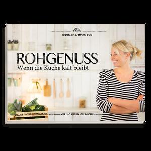 Interview Rohgenuss_1