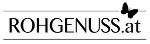 Interview Rohgenuss_Logo