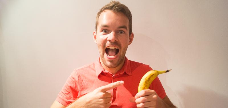 Banana Island Tag 1_Cover