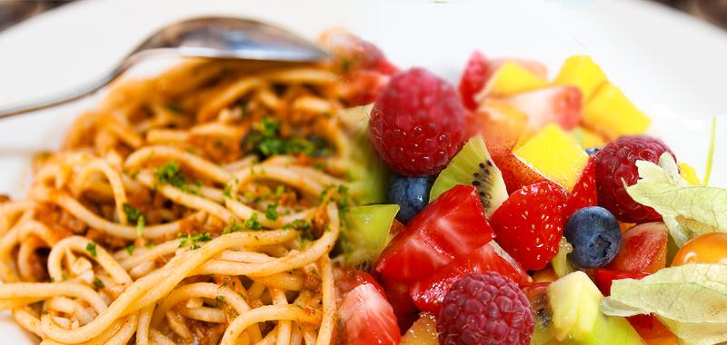 Ernährungsumstellung_Cover