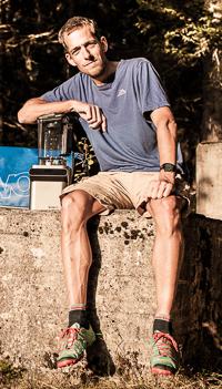 Interview Stefan Hiene_1