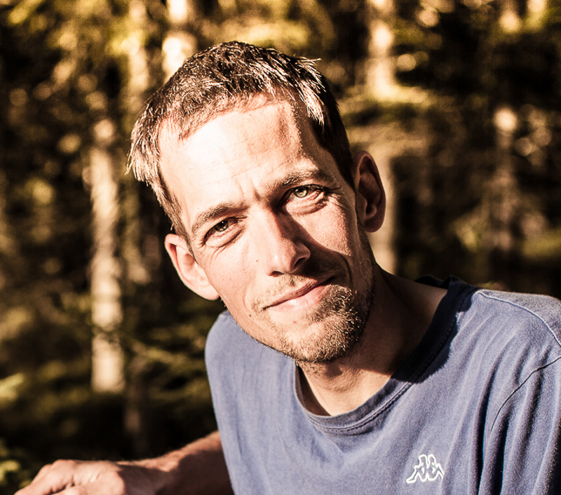 Interview Stefan Hiene_6