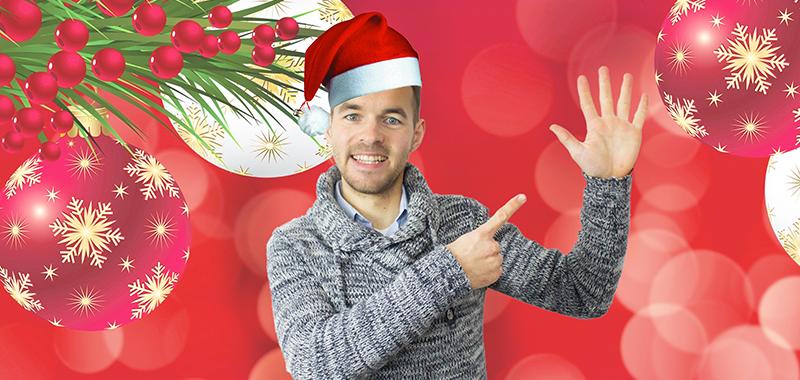 5 Tipps für Weihnachten_Cover