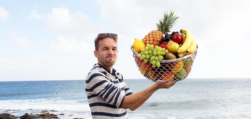 Zu viel Obst_Cover