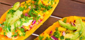 Avocado Salsa_Cover